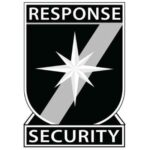 Response Security Logo