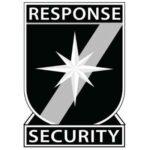 Response Security Logo