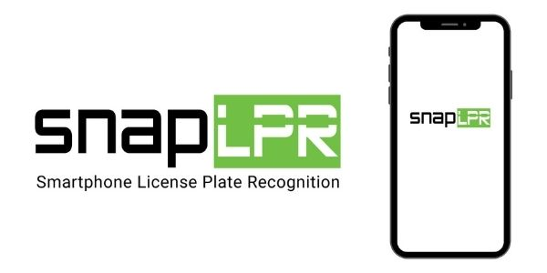 Introducing SNAP LPR – The SmartPhone Powered License Plate Recognition for Parking Enforcement & Security